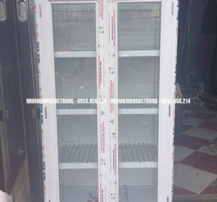 tủ chén tcs061212