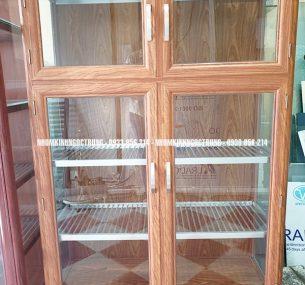 tủ chén TCG1152300
