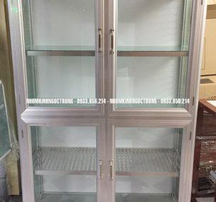 tủ chén TCB1152100