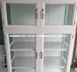 tủ chén tcs1152100